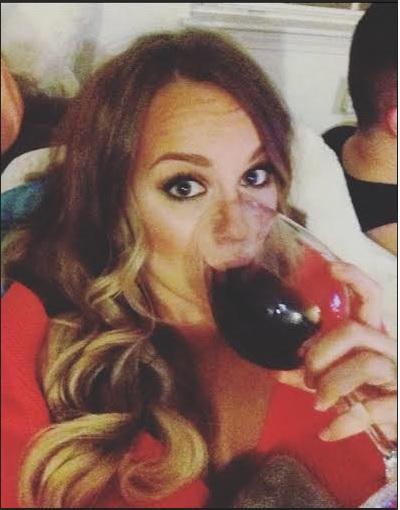 Christina Wine